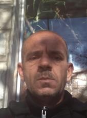 Nedim, 46, Bosnia and Herzegovina, Citluk