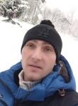 andrey, 34  , Sokol