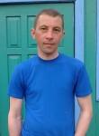 Aleksandr, 43  , Berlin