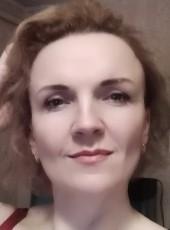 Kseniya, 43, Russia, Simferopol