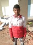 Suneel Kumar Sun, 25  , Allahabad