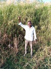 Omar zake, 35, Sudan, Zalingei
