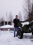 Rinat Aleshev, 44, Mozhaysk