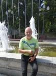 Andrey, 54  , Chernyakhovsk