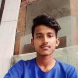 Surjeet, 18  , Pinjaur