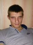 Maksim, 27  , Kirawsk