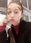 Nataliya, 18, Sevastopol