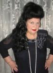 Tatyana, 57  , Uryupinsk
