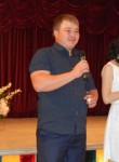 Aleksandr, 30  , Bredy