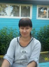 Yuliya, 42, Russia, Velikiy Novgorod
