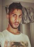 ayoub, 28  , Toulouse