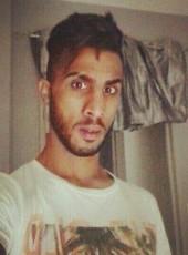 ayoub, 30, France, Toulouse