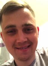 Sergey, 23, Russia, Kemerovo