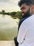 ramesh, 20  , Ranavav