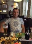 Aleksey, 37  , Novominskaya