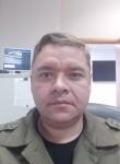 Aleksandr, 38  , Saratov