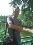 Andrey, 34  , Kolchugino