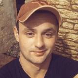 Grigoriy, 31  , Korsun-Shevchenkivskiy
