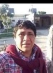 Roberto, 38  , Aguilares