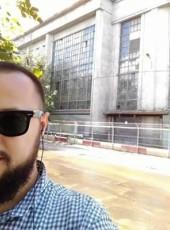 Aleksandr, 36, Ukraine, Dnipropetrovsk