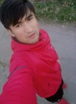 Dima, 26  , Rublevo