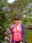 Svetlana, 41  , Bisert