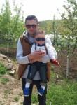 Sergey, 33  , Kelsterbach