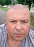 Ivon, 40  , Krakow