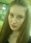 Lena, 19  , Priobje