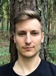Dima, 29  , Simferopol