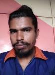 Dinusha, 32  , Colombo