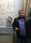 Andrey, 37  , Novopokrovskaya