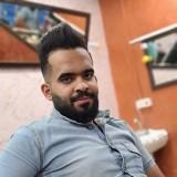 Saif , 24  , Albu Kamal