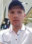 Mikhail, 31, Yekaterinburg