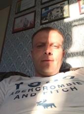 Dima, 38, Ukraine, Kharkiv