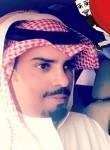 Talal, 28  , Riyadh