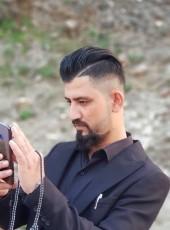 Ahmedzaxo, 26, Iraq, Zaxo