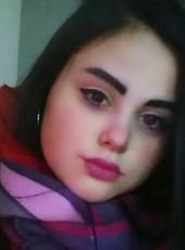 Olenka, 18, Ukraine, Bohuslav