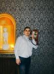 Ruslan, 28  , Sosnovoborsk (Krasnoyarsk)