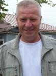 Andrey, 49  , Lomonosov