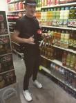 Pavel, 21  , Hod HaSharon