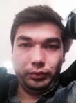 Oybek Fayziyev, 26  , Jomboy