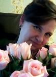 Natalya, 50, Chelyabinsk