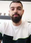 Mohamed, 27  , Auch