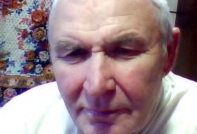 vyacheslav, 70 - Miscellaneous