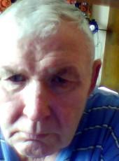 vyacheslav, 70, Russia, Udomlya