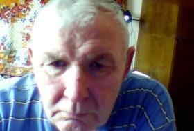 vyacheslav, 70 - Just Me