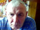 vyacheslav, 70 - Just Me Photography 3