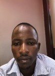 adupa felix, 30  , Kampala