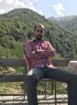 musti, 26 лет, Güneysu